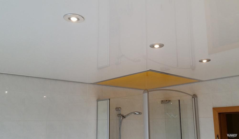 maessen plafonds plameco plafonds roermond swalmen reuver venlo