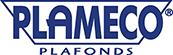 Maessen plafonds Logo